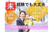 株式会社あんしんネット21 本社