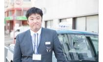 株式会社あんしんネット21 本社 写真3