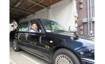 株式会社泉自動車交通 写真2