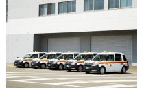 東部タクシー株式会社