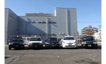西武ハイヤー株式会社 飯能営業所 写真3
