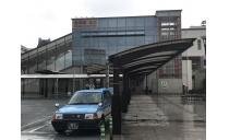 みなとタクシー株式会社 写真3