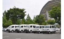 株式会社さいたま福祉サービス 小原交通 写真2