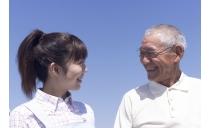 株式会社サンベスト東信 高島平営業所 写真3