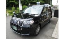 三重近鉄タクシー株式会社 四日市営業所 写真3