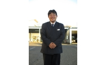 三重近鉄タクシー株式会社 津営業所 写真3
