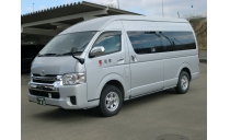 仙南タクシー株式会社 写真2