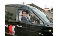 仙南タクシー株式会社 写真3