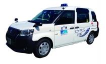 石川近鉄タクシー株式会社 写真3