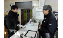 有限会社 太宰府タクシー 写真3