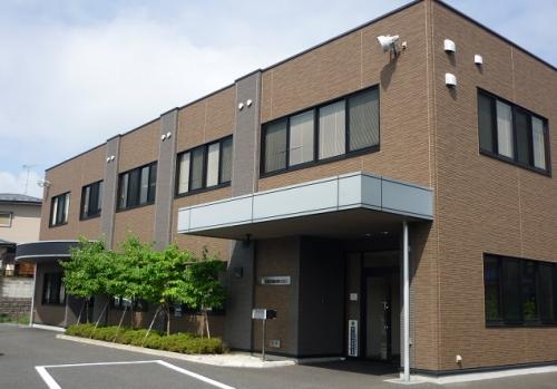 矢野自動車株式会社