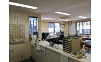 矢野自動車株式会社 写真3
