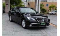 大川タクシー株式会社 写真2