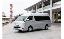 大川タクシー株式会社 写真3