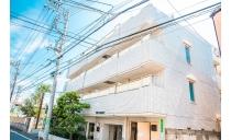 坂本自動車株式会社 足立営業所 写真2