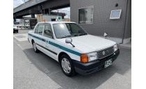 安全タクシーグループ 写真2