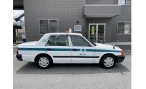 安全タクシーグループ 写真3