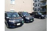 代々木自動車株式会社 写真3