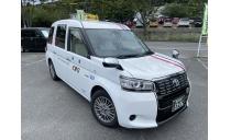 飯倉タクシー株式会社