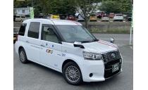 飯倉タクシー株式会社 写真2