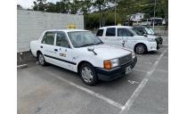 飯倉タクシー株式会社 写真3