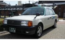 石川交通株式会社 七尾営業所 写真2