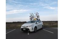 旭タクシー株式会社 写真3