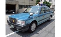 新栄自動車株式会社 写真3