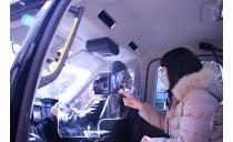 日本交通株式会社 赤羽営業所 写真3