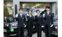 (松島)第一交通株式会社