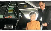 大国自動車交通 株式会社 写真2