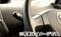 中津シティタクシー株式会社