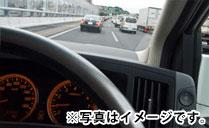 北九西鉄タクシー株式会社 (百貨店送迎業務)