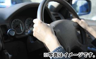 佐伯シテイタクシー株式会社