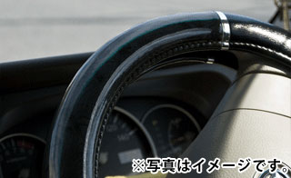 クリスタルシティタクシー株式会社の画像