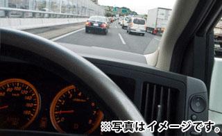 大分シティタクシー株式会社の画像