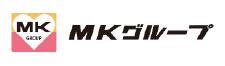エムケイ株式会社